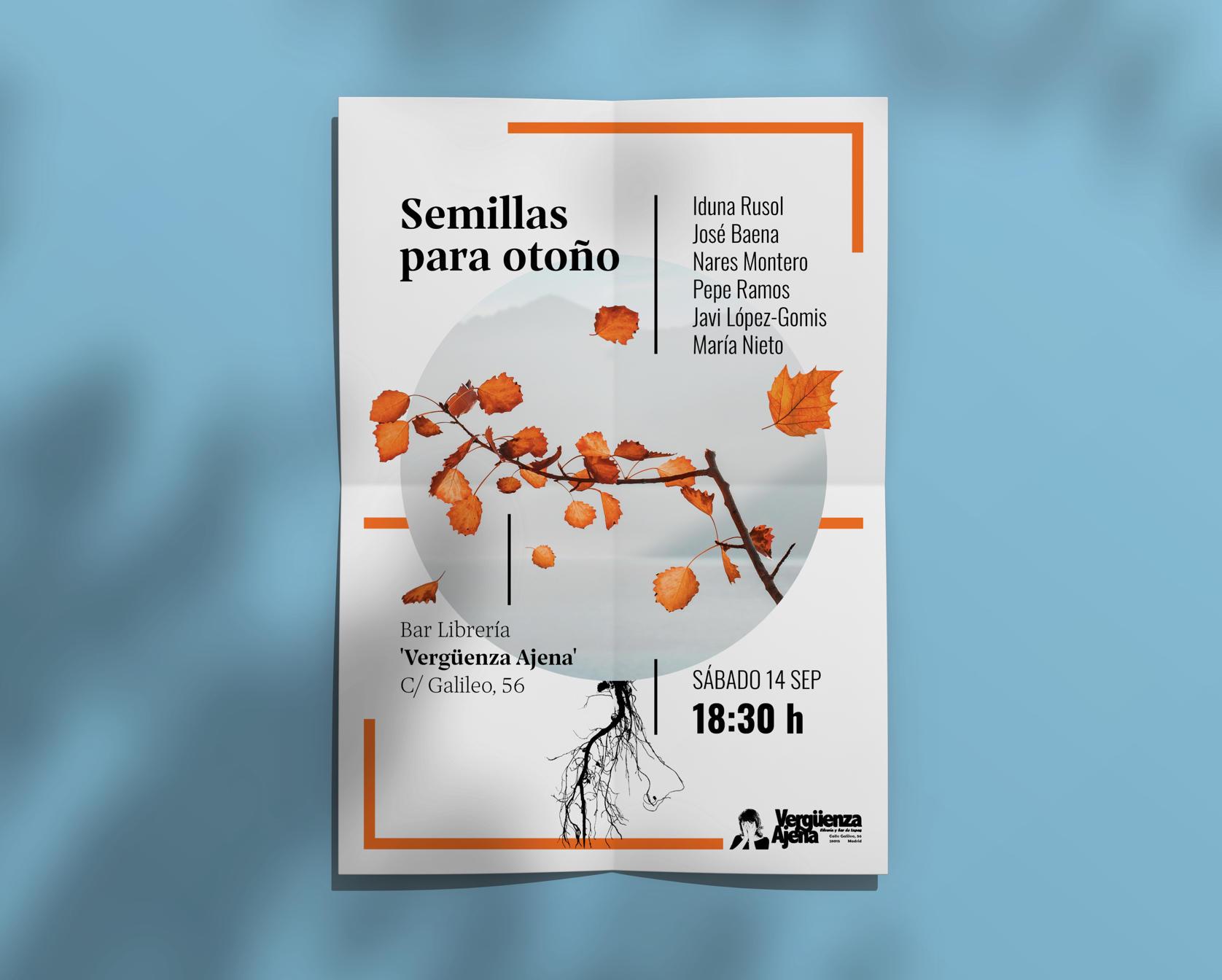 portfolio-diseño-carteleria-evento