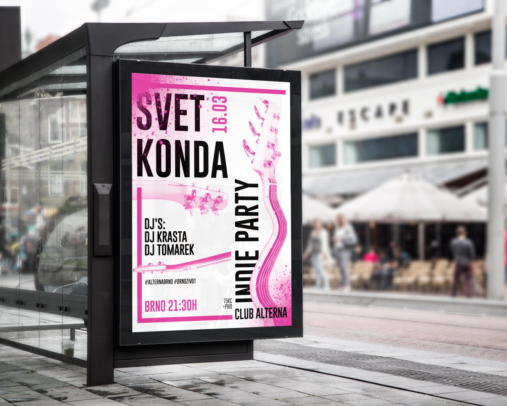 diseño-poster