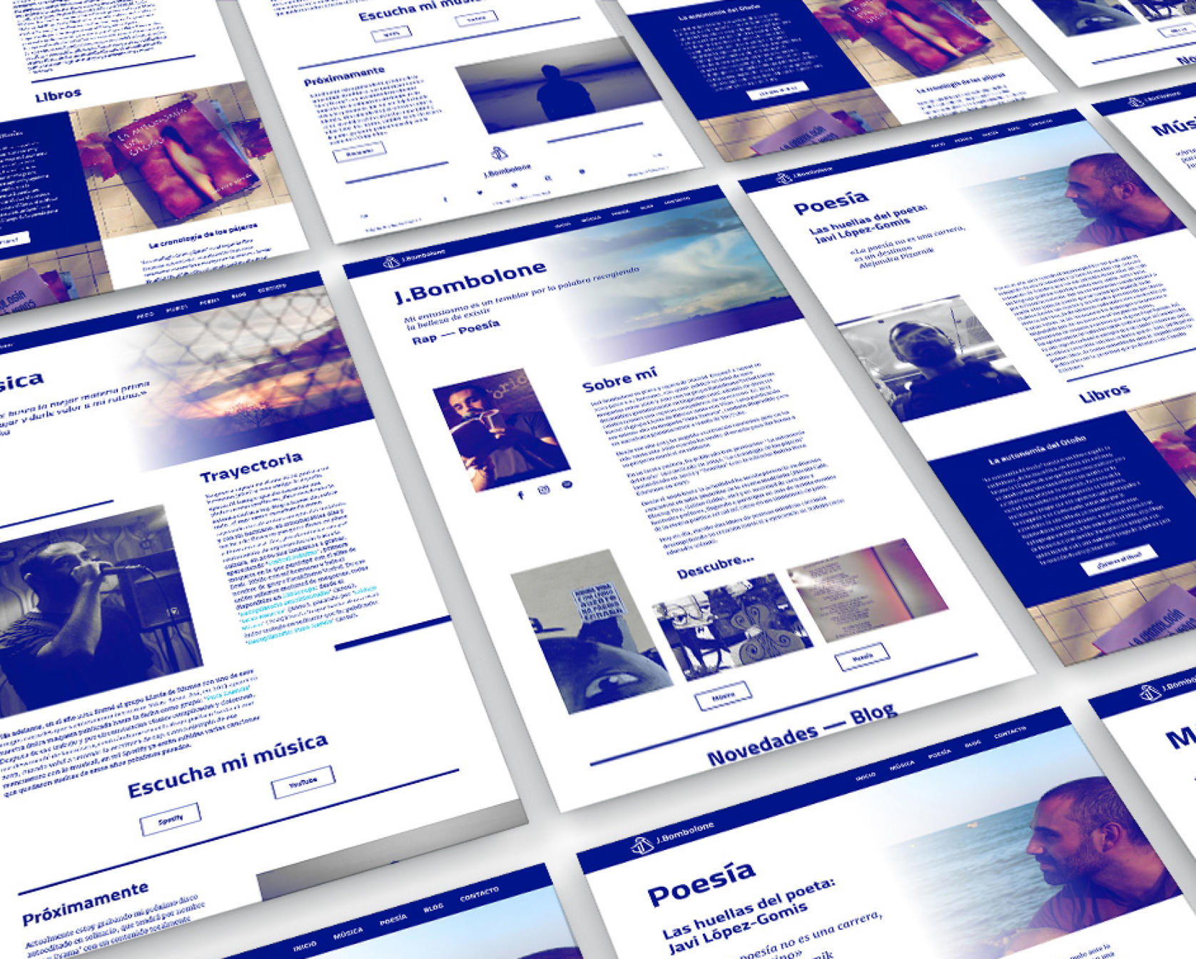 diseño-web-responsivo