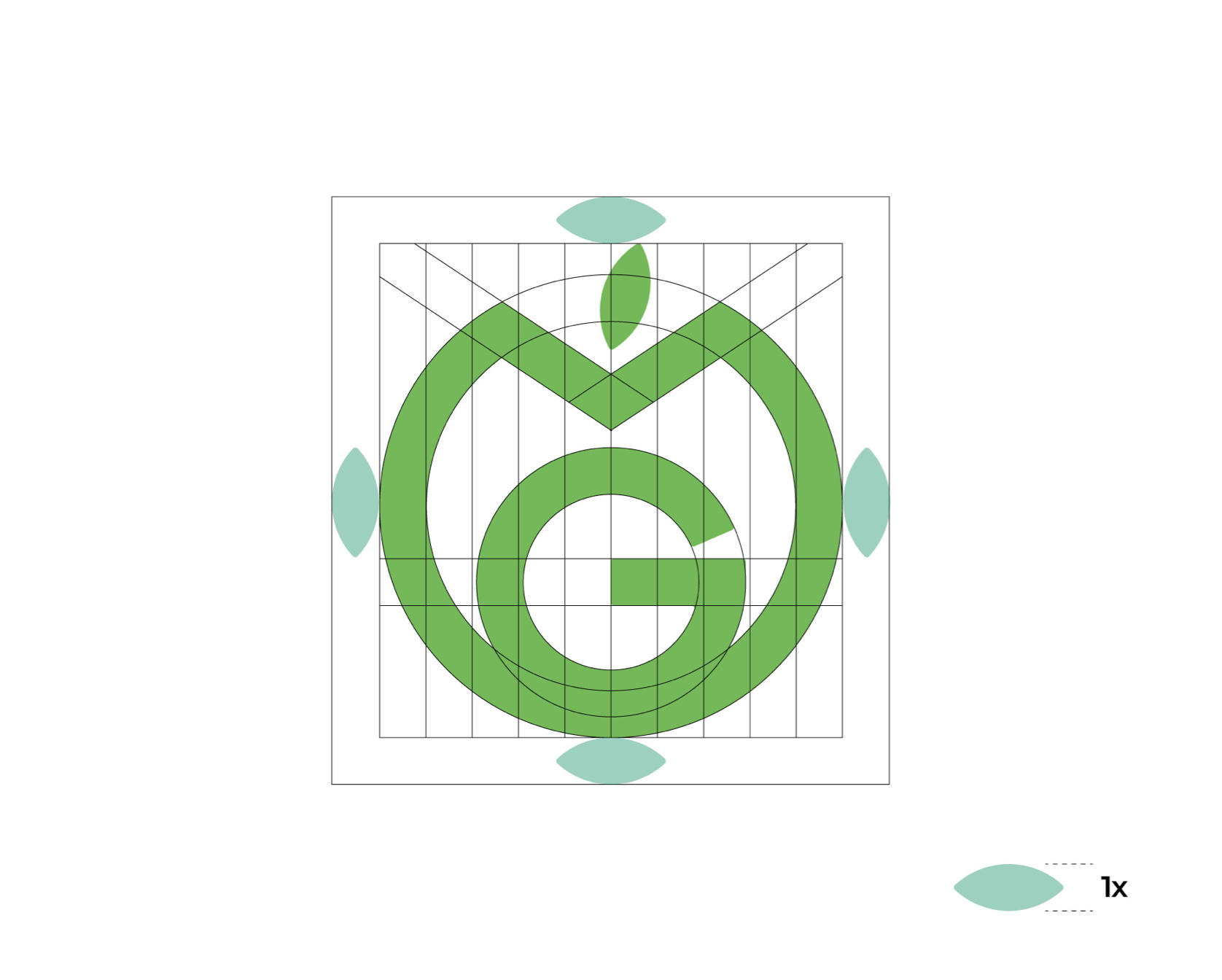diseño-logotipo