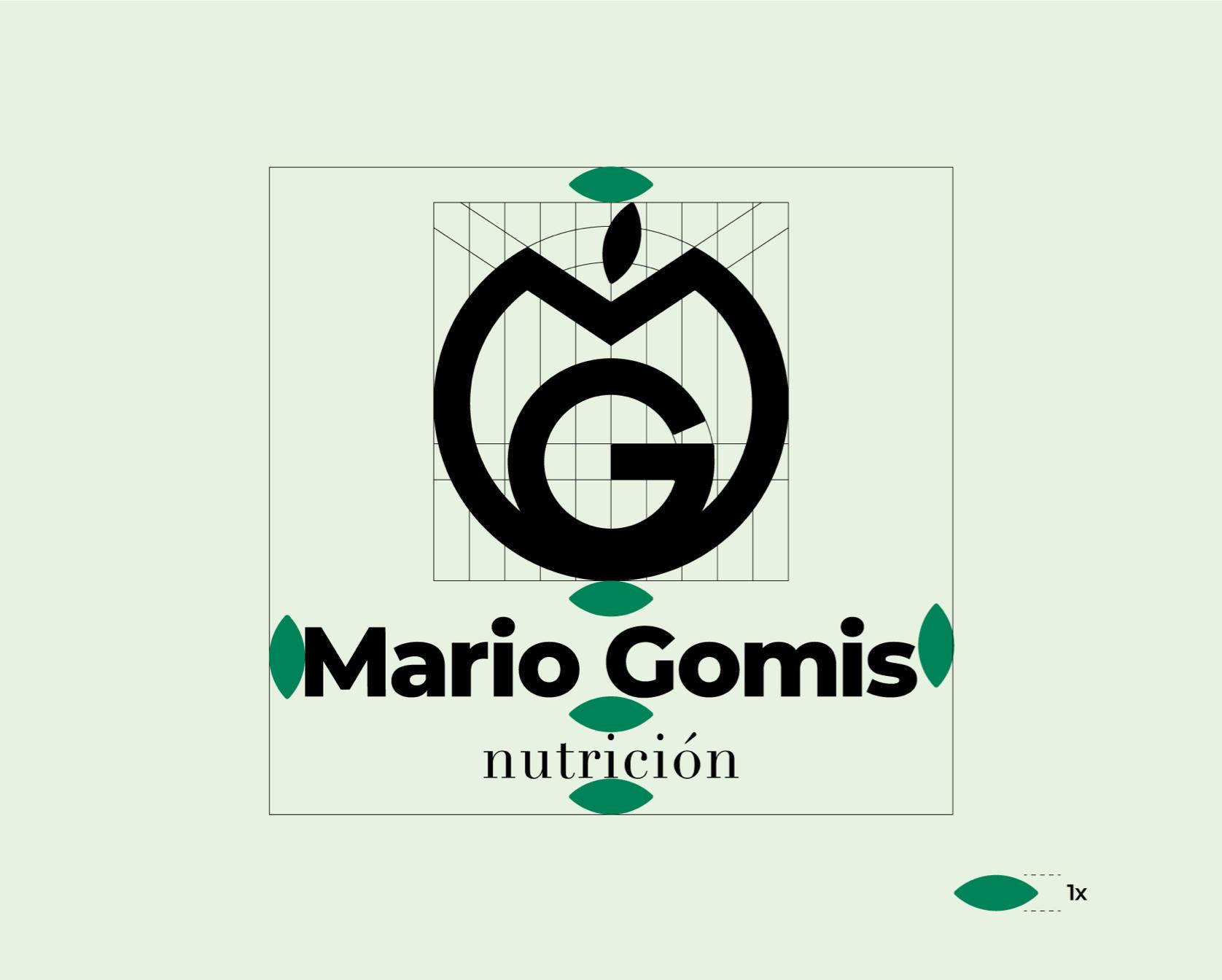 diseño-de-marca