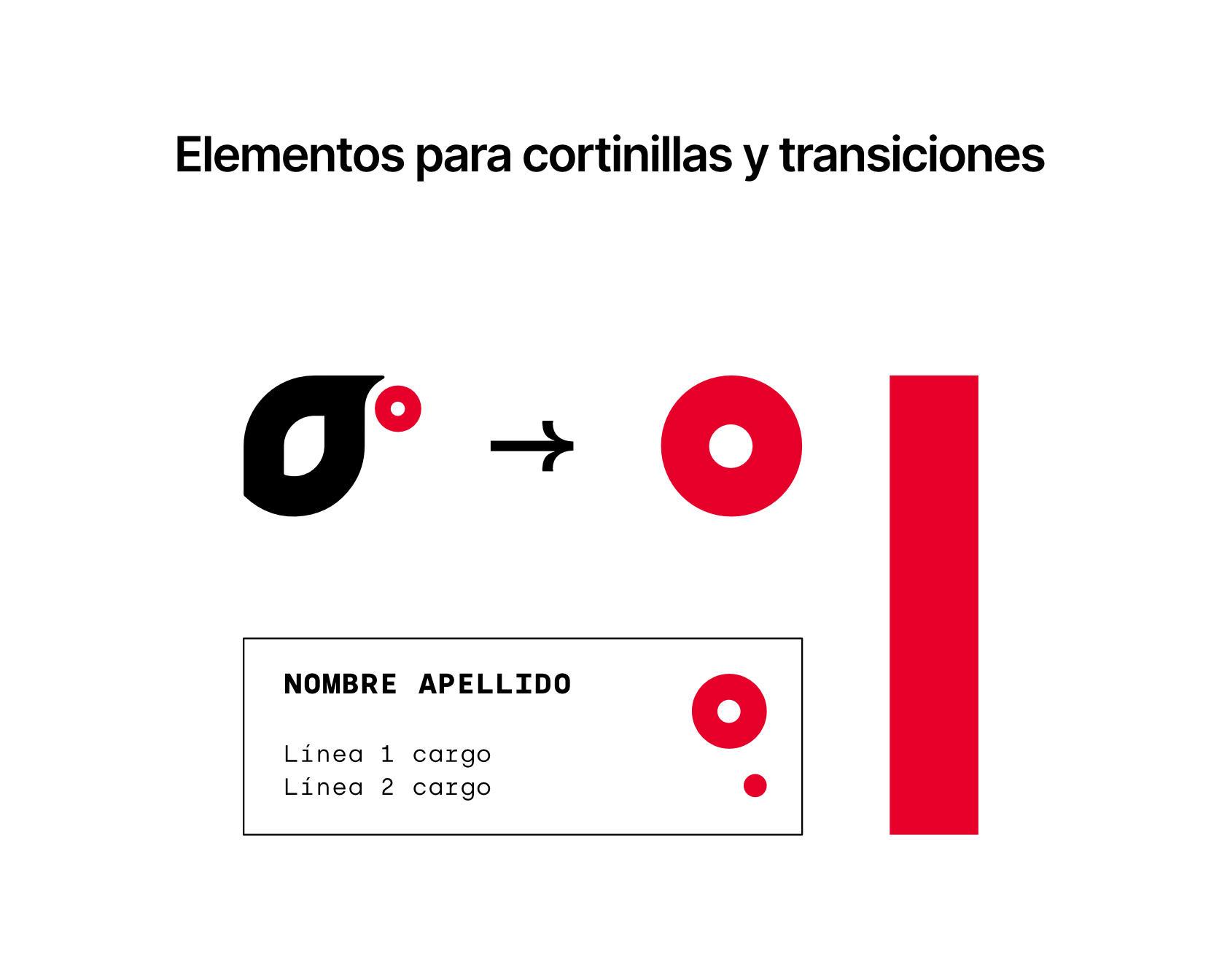 diseño-identidad-visual