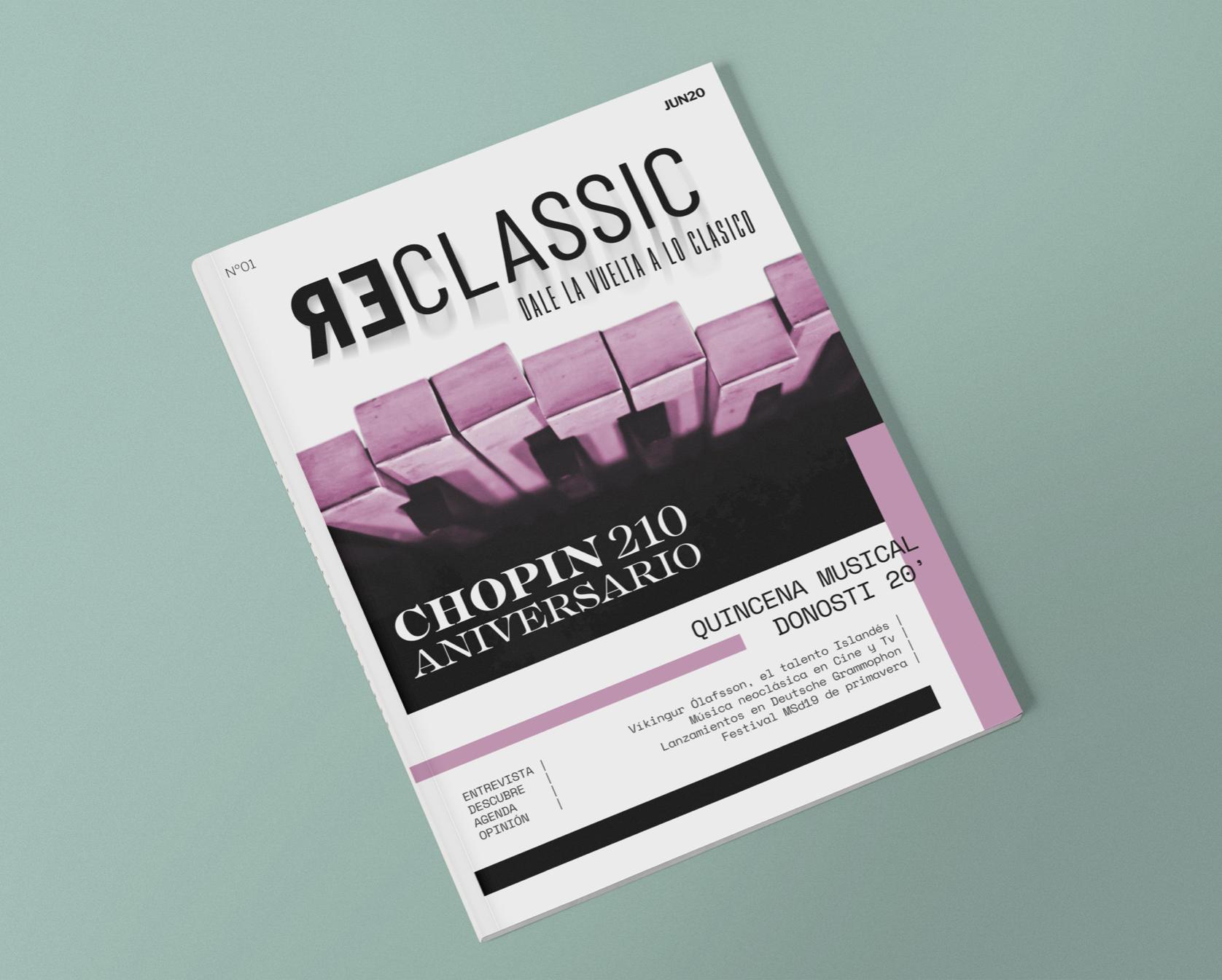diseño-editorial-revista