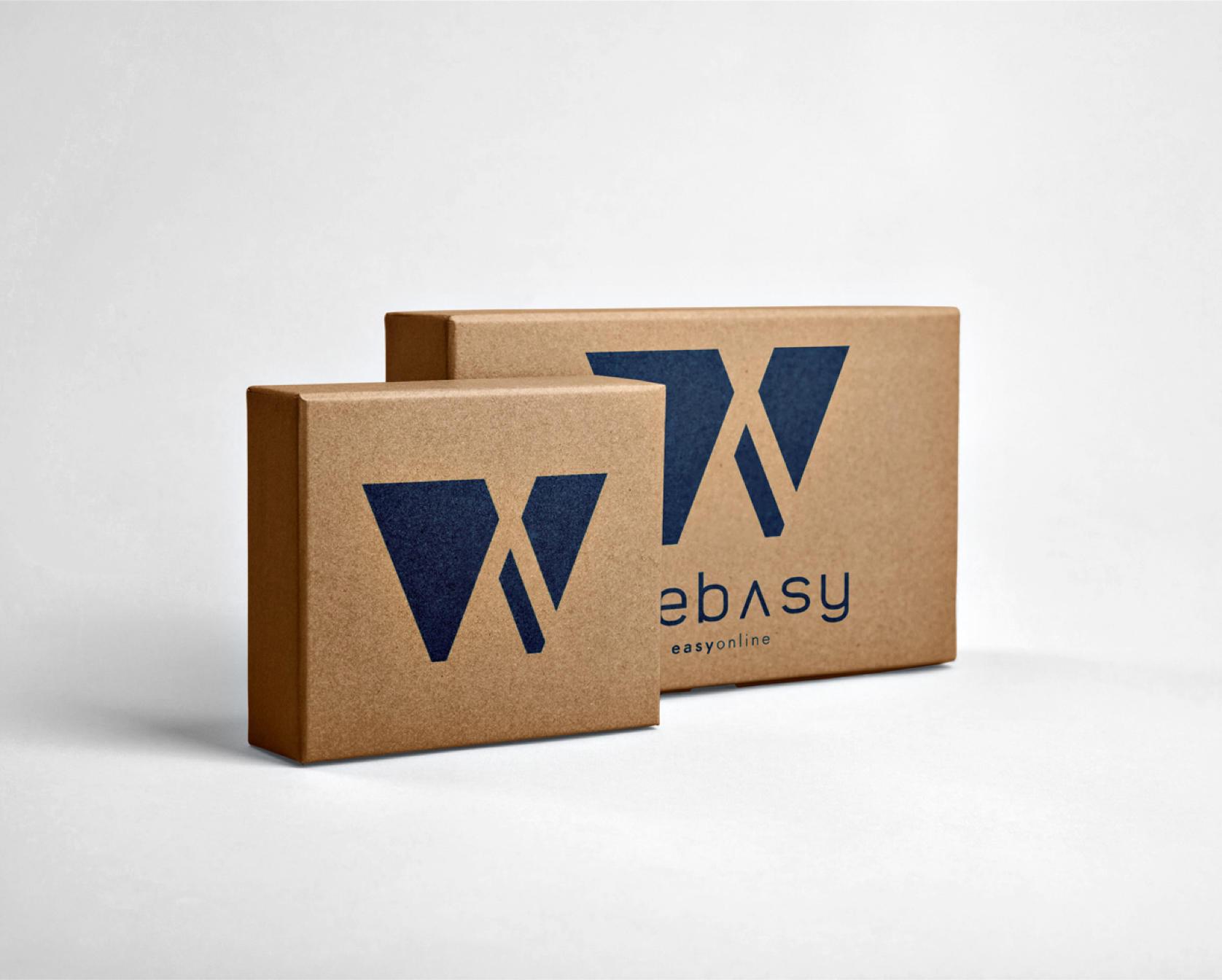 diseño-branding