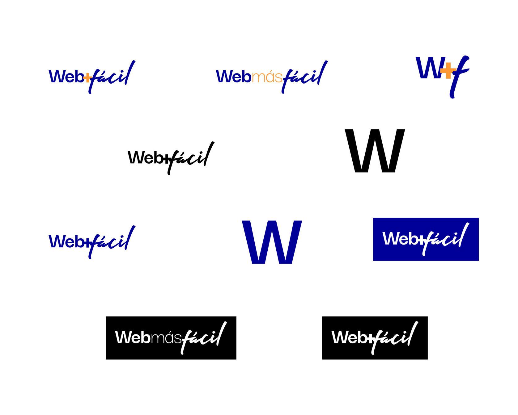 diseño-identidad-de-marca
