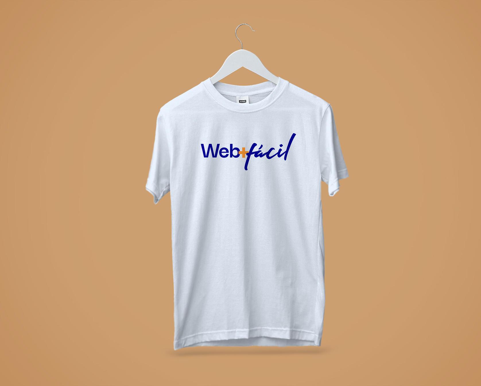 diseño-merchandising