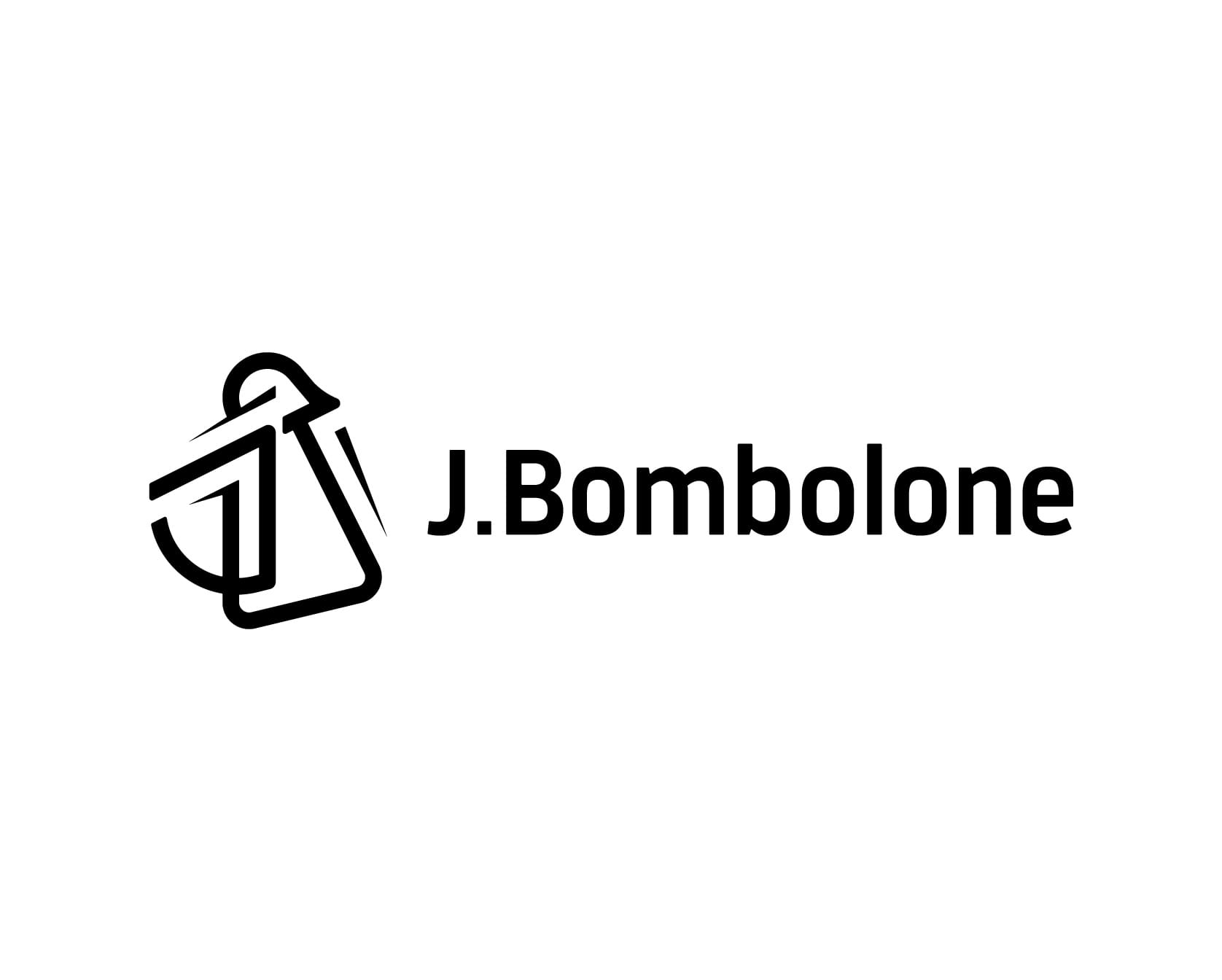 diseño-logo-musica