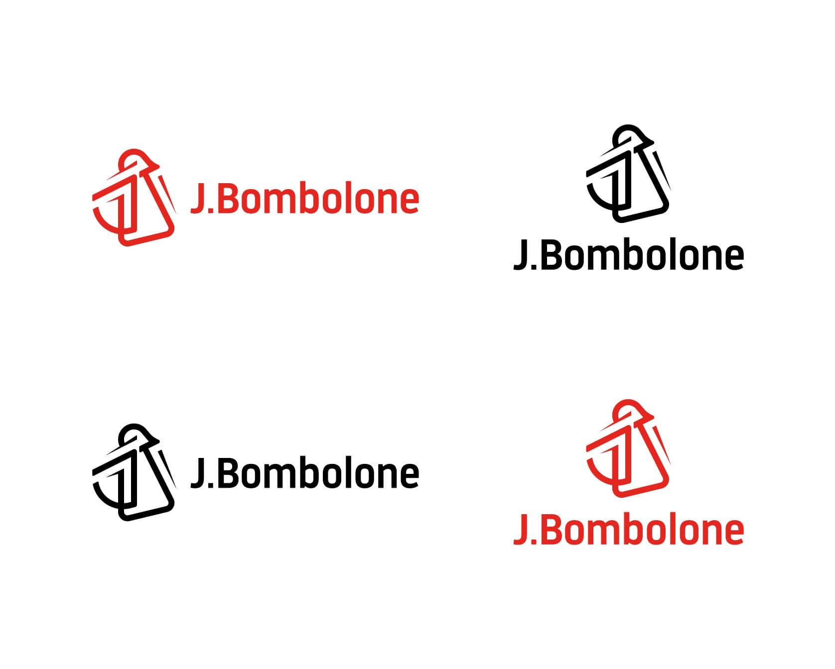 diseño-logo-versiones