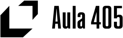diseño logos madrid