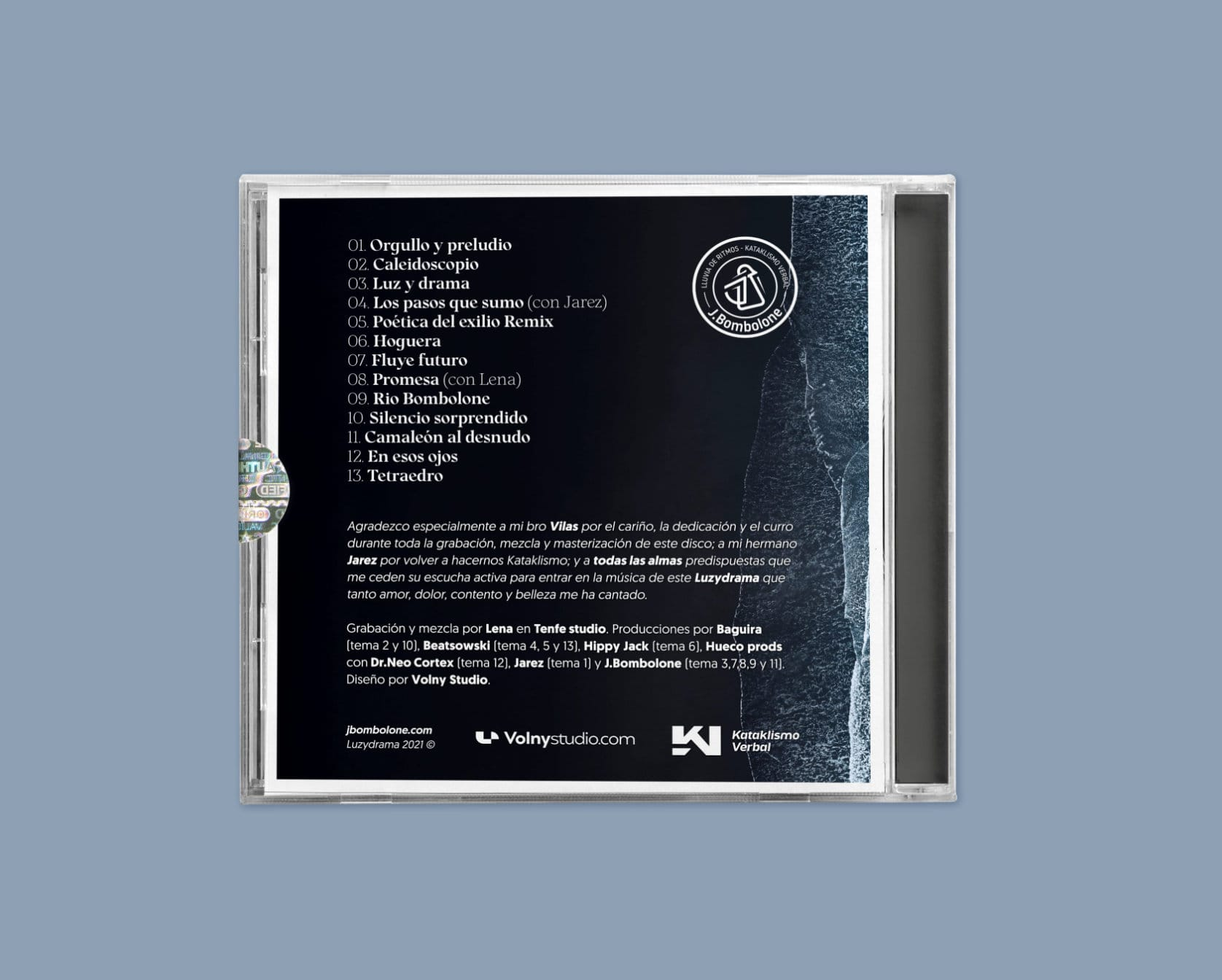 diseño-disco