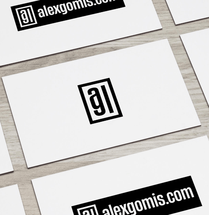 proyecto-logotipo